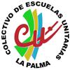 Colectivo de Escuelas Unitarias de La Palma